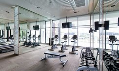 Photos 3 of the Fitnessstudio at Life Asoke