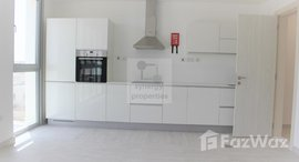 Available Units at Grenland Residence