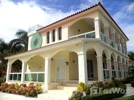 3 Habitaciones Casa en venta en , Maria Trinidad Sanchez Cabrera,María Trinidad Sánchez Province, María Trinidad Sánchez Province, Address available on request