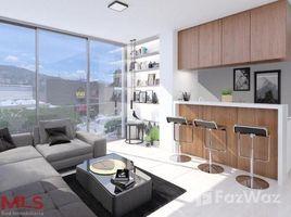 2 Habitaciones Apartamento en venta en , Antioquia STREET 35 SOUTH # 47-76