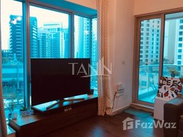 2 Bedrooms Apartment for sale in Marina Promenade, Dubai Delphine Tower