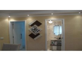 3 Quartos Apartamento à venda em Pesquisar, São Paulo Vila Leonor