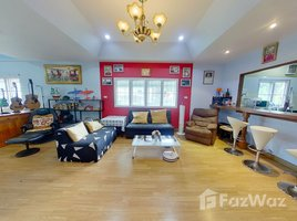 3 Bedrooms House for sale in Nong Pa Khrang, Chiang Mai 3 Bedroom House in Nong Pa Krang Chiang Mai
