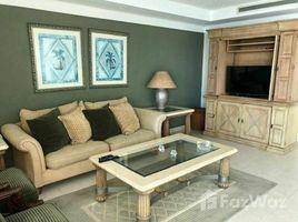 Квартира, 4 спальни на продажу в , Guerrero Victoria Coast With View To Acapulco Bay