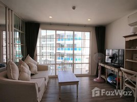 1 Bedroom Condo for rent in Nong Kae, Hua Hin Summer Hua Hin