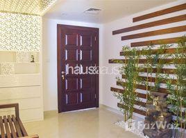 迪拜 雷姆社区 Upgraded | Extended | Furnished/Unfurnished 3 卧室 别墅 租