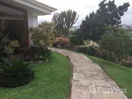 Lima Lima District CALLE LAS LADERAS 3 卧室 住宅 租