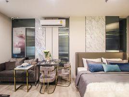 1 Bedroom Condo for sale in Bang Na, Bangkok Ideo Mobi Sukhumvit East Point
