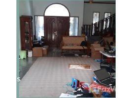 4 Bedrooms House for sale in Kebayoran Baru, Jakarta Jalan Dwijaya Radio Dalam Kebayoran Baru Jakarta Selatan 12140, Jakarta Selatan, DKI Jakarta