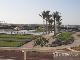 6 Bedrooms Villa for rent in , North Coast Amwaj