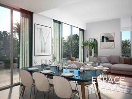 N/A Property for sale in , Dubai Joy