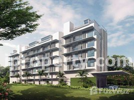 1 Bedroom Apartment for rent in Rosyth, North-East Region Upper Serangoon Road