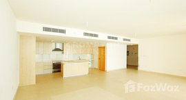 Available Units at Building C