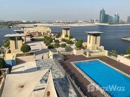 3 Bedrooms Apartment for sale in , Dubai Manazel Al Khor