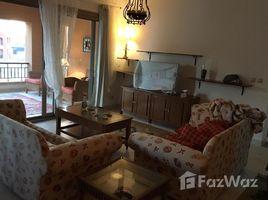 Matrouh Hot Offer at July Pent House 233 in Marassi Verdi 3 卧室 房产 租