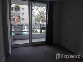 2 Bedrooms Apartment for sale in Santiago, Santiago Providencia