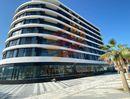 2 Bedrooms Apartment for rent at in Al Muneera, Abu Dhabi - U858256