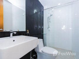 1 Bedroom Property for sale in Karon, Phuket Ozone Condotel