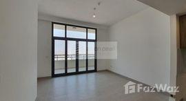 Available Units at Rawda Apartments