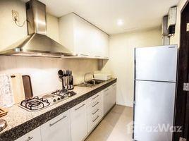 2 Bedrooms House for rent in Na Chom Thian, Pattaya Baan Talay Pattaya