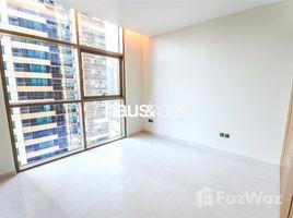 2 Bedrooms Apartment for sale in Dubai Marina Walk, Dubai No.9