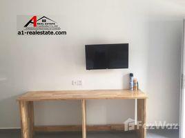 Квартира, 4 спальни в аренду в Svay Dankum, Сиемреап Other-KH-86049