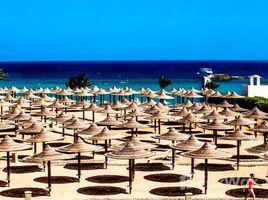 1 Bedroom Apartment for sale in Hurghada Resorts, Red Sea Nubia Aqua Beach Resort