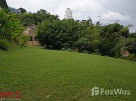4 Habitaciones Casa en venta en , Antioquia STREET 9A SOUTH # 11 111, Medell�n Poblado, Antioqu�a