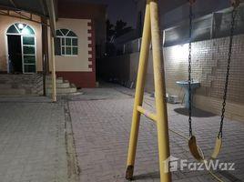 阿吉曼 Al Rawda 2 Al Rawda 2 Villas 3 卧室 别墅 售