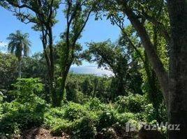 N/A Terreno (Parcela) en venta en , Islas De La Bahia Latitude 16, Roatan, Islas de la Bahia