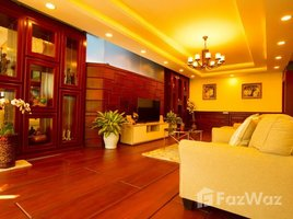 Xieng Khouang New Condo For Sale 12 卧室 公寓 售
