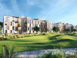 2 Schlafzimmern Immobilie zu verkaufen in , Al Jizah 10% down payment for your apartment in Fay Sodic .