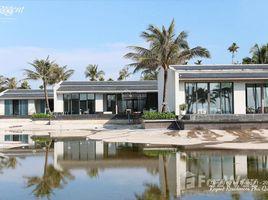3 Phòng ngủ Biệt thự bán ở Dương Tơ, tỉnh Kiên Giang Biệt thự 6* Bim Group thương hiệu Regent - 3PN - 3 bể bơi - lợi nhuận 3.5 tỷ/năm LH - +66 (0) 2 508 8780