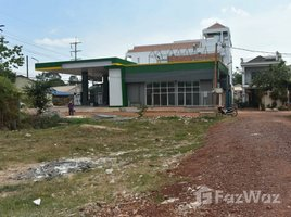 N/A Land for sale in Svay Dankum, Siem Reap Other-KH-72030