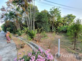 N/A Property for sale in Ratsada, Phuket Land for Sale in Phuket 4 Rai (1.5 acres)