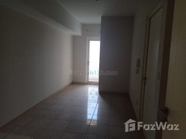 2 Bedrooms Apartment for sale in Pulo Aceh, Aceh Bekasi