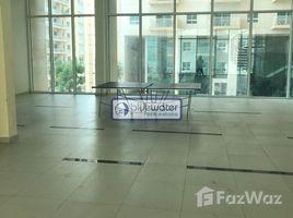 1 Bedroom Apartment for rent in Centrium Towers, Dubai Centrium Tower 2
