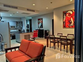2 Bedrooms Property for sale in Karon, Phuket Palm & Pine At Karon Hill