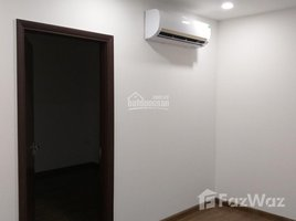 2 Bedrooms Condo for rent in Co Nhue, Hanoi Khu đô thị mới Nghĩa Đô