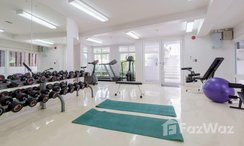Photos 2 of the Communal Gym at The Park Surin