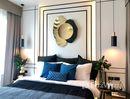 1 Bedroom Condo for rent at in Lumphini, Bangkok - U643406