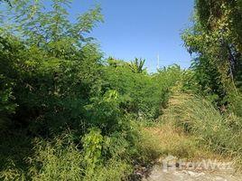 N/A Land for sale in Khlong Sam Prawet, Bangkok ขายที่ดินเปล่า 54 ตรว.