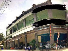 Studio Nhà mặt tiền bán ở Xuan Hoa, Đồng Nai Vỡ nợ cần bán gấp quán cafe 2 mặt tiền trung tâm TP. Long Khánh, LH 039.329.5328