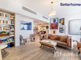 3 Bedrooms Apartment for sale in Al Sufouh 2, Dubai J5