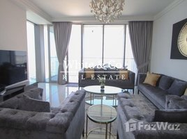 3 Bedrooms Apartment for rent in , Dubai Boulevard Point