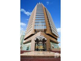 6 Bedrooms Penthouse for rent in , Abu Dhabi Al Nasr Street