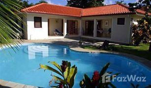 2 Habitaciones Villa en venta en , Puerto Plata Sosúa