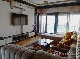 Cairo Apartment for sale in Cornish El Nile St., 145 M . 2 卧室 住宅 售