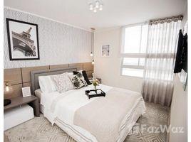 3 Habitaciones Casa en venta en Miraflores, Lima PEDRO MARTINTO, LIMA, LIMA