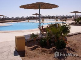 2 Bedrooms Apartment for sale in Al Gouna, Red Sea West Gulf